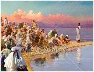 jesus-teaching-14-1-GoodSalt-lwjas0597