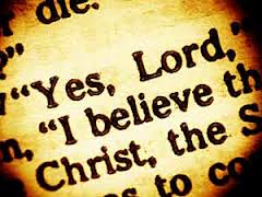 yes-I-believe