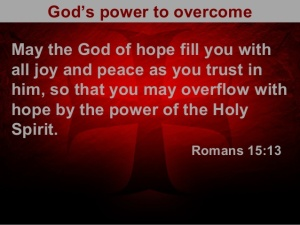 overcoming-in-the-power-of-the-holy-spirit-12-638