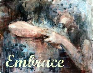 Embrace-1-300x237