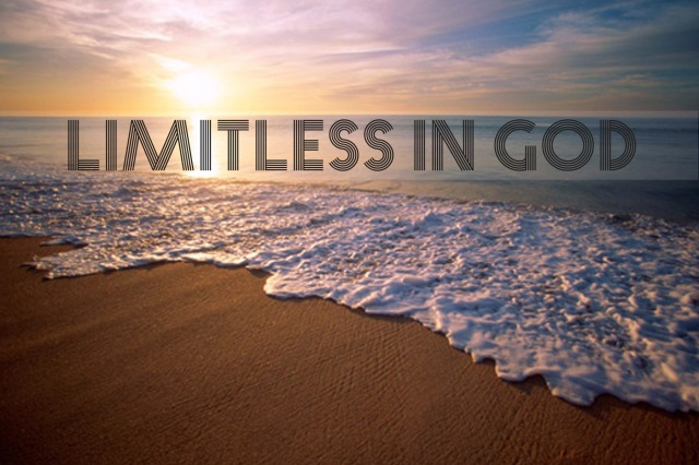 Limitless-in-God2