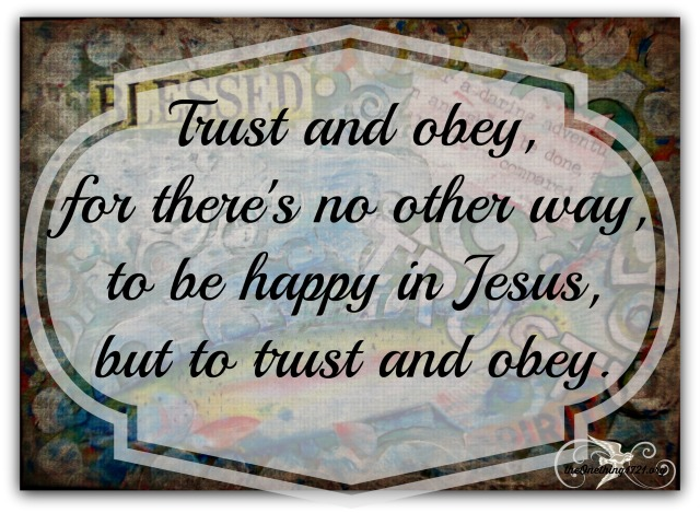 trust and obey2