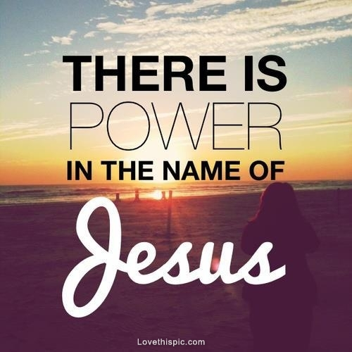 Power-In-The-Name-Of-Jesus