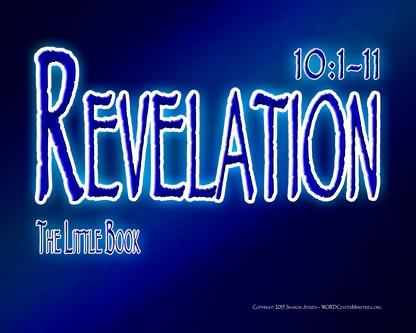 revelation-10-1-11_med