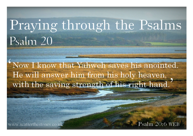 praying-through-the-psalms-psalm-20