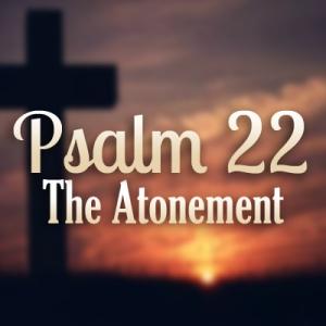 psalm-22-atonement