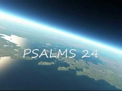 psalm-24