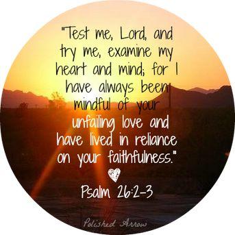 psalm-26-2-3