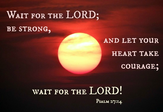 psalm-27-14