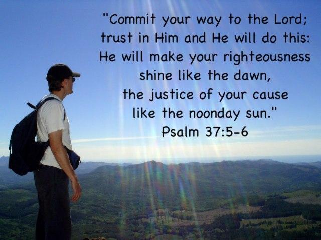 psalm-37-5-6