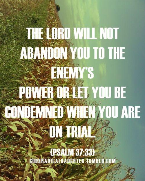 psalm-37-not-abandoned
