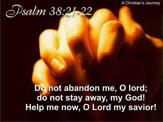 psalm-38-21