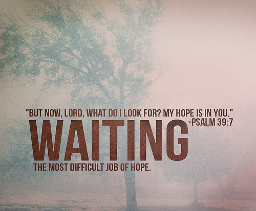psalm-39-waiting