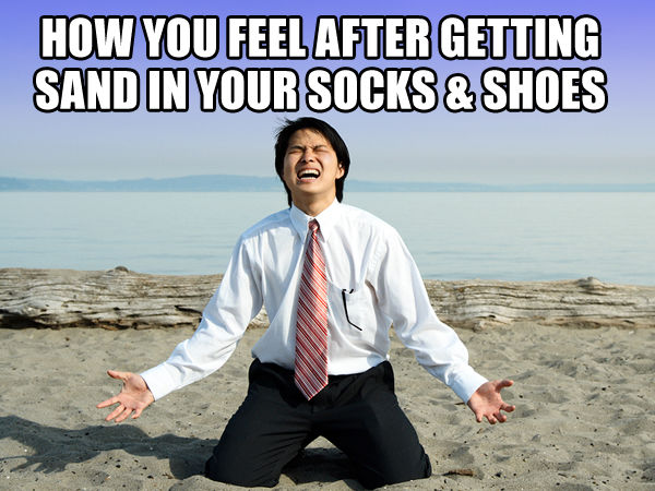 sand-in-your-socks