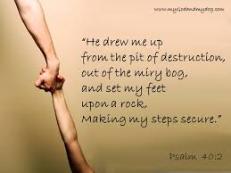 psalm-40-lifted