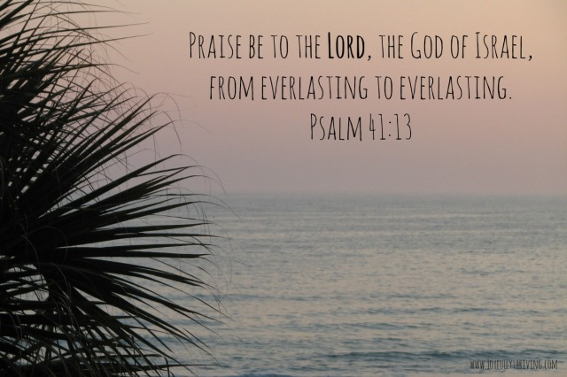 psalm-41-13