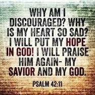 psalm-42-11