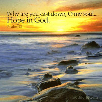 psalm-43-hope
