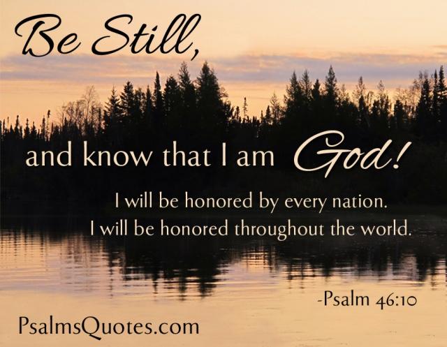 psalm-46-be-still