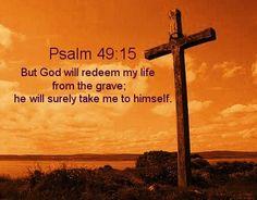 psalm-49-cross