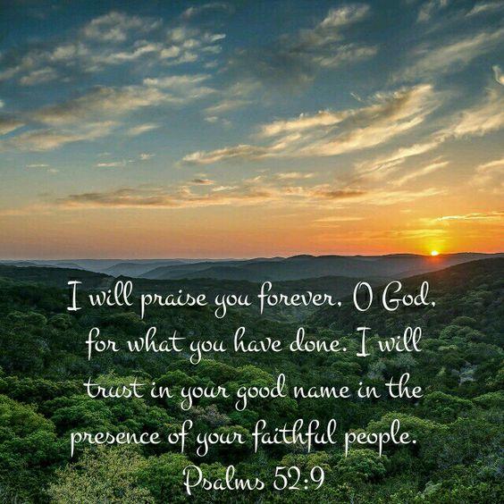 psalm-52-9