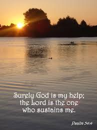 psalm-54-4