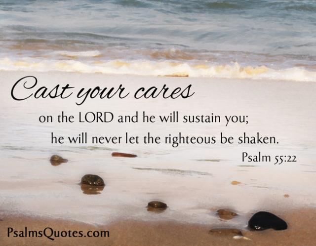 psalm-55-care