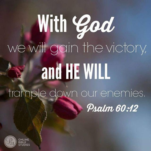 psalm-60
