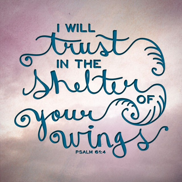 psalm-61-4