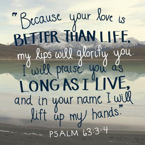 psalm-63-3