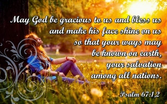 psalm-67v1-2