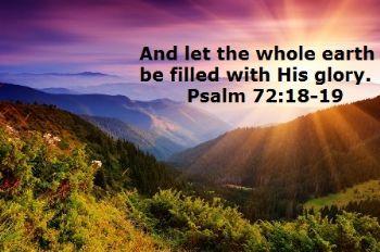 psalm-72-glory