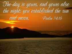 psalm-74-16