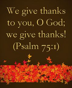 psalm-75-1-thanks