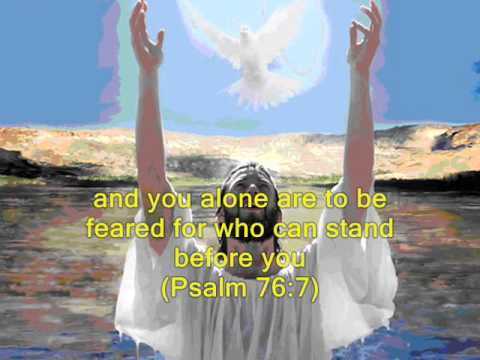 psalm-76-jesus