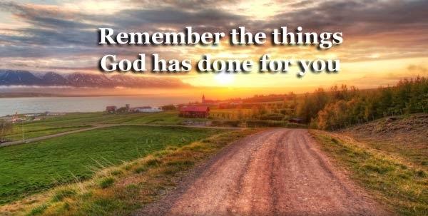 psalm-77-remember