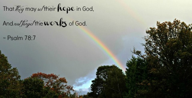 psalm-78-7-hope
