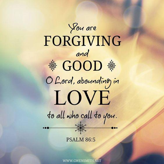 psalm-86-5