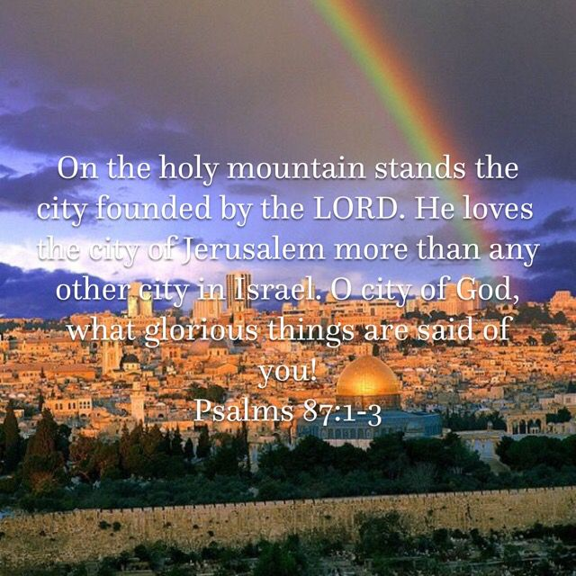 psalm-87-city-of-god