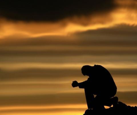 psalm-88-praying-in-the-dark