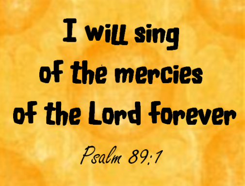 psalm-89-1-sing-forever