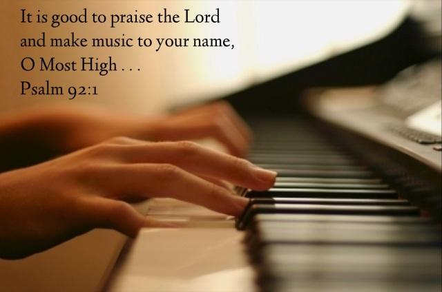 psalm-92-piano