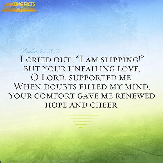 psalm-94-slipping