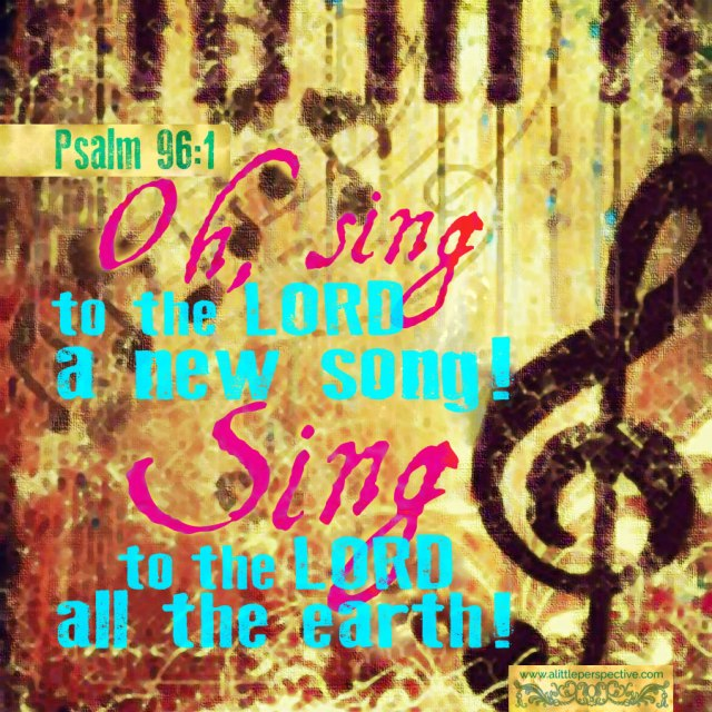 psalm-96-new-song