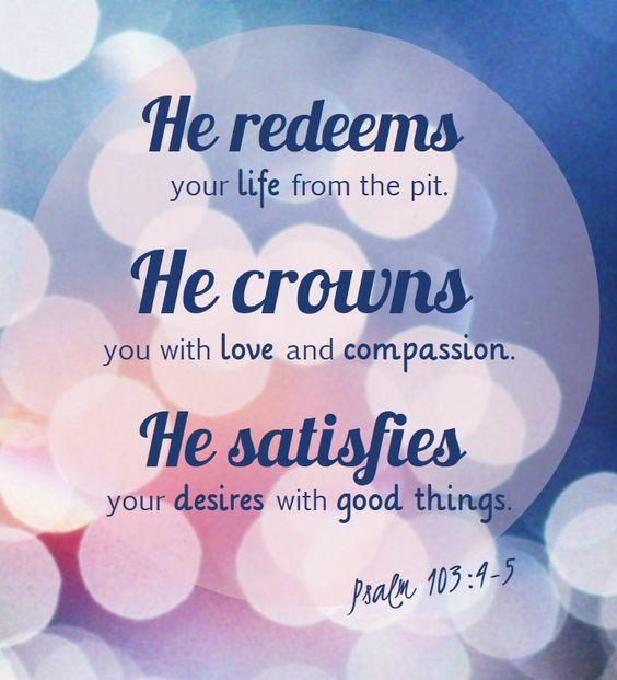 psalm-103-4