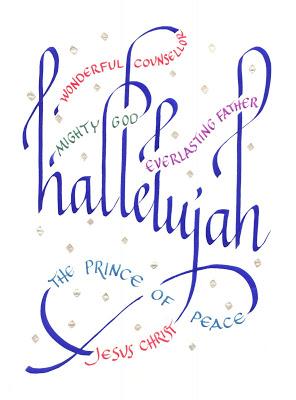 psalm-106-peace