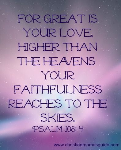 psalm-108-love-of-god