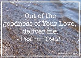 psalm-109-deliver-me