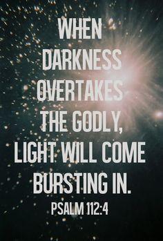 psalm-112-4-light-bursts