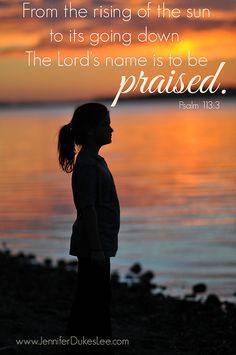 psalm-113